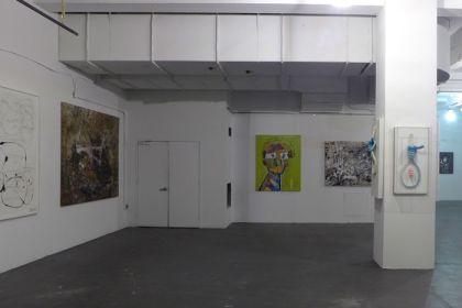 A and E studios