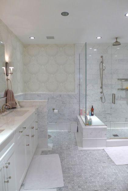 Collister mainsonette master bath