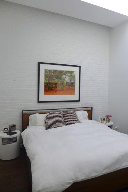 Desbrosses loft bedroom1