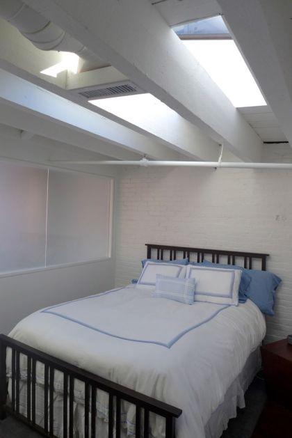 Desbrosses loft bedroom2