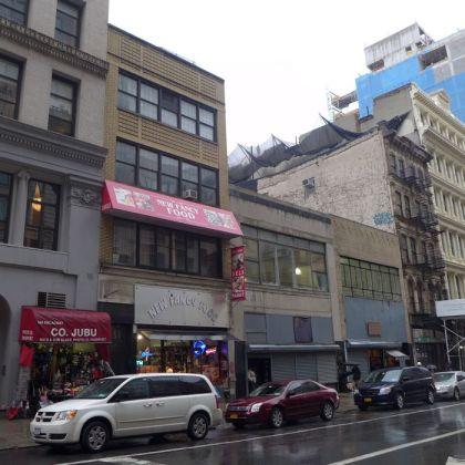 351-357 Broadway