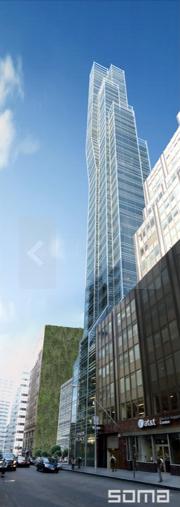 45 Park Place rendering3