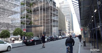 45 Park Place rendering6