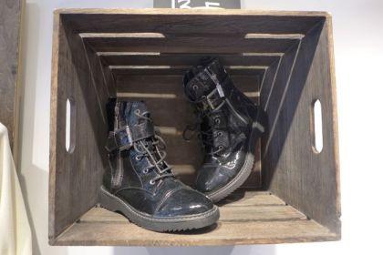 Ruum boots