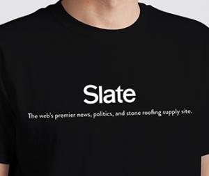 Slate shirt2