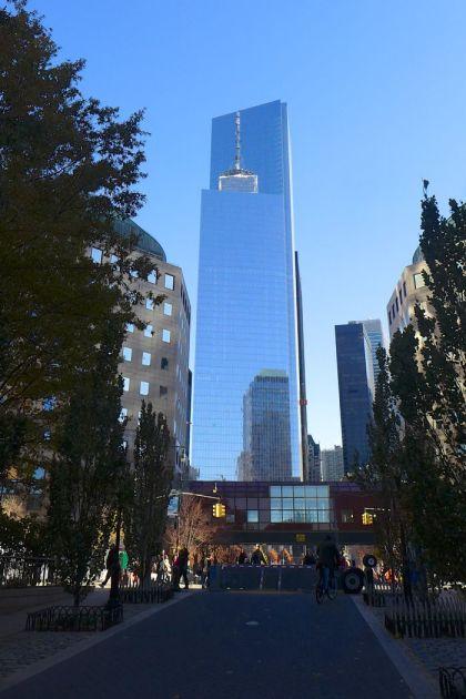 1WTC in 4WTC 111514