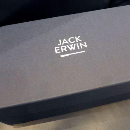 Jack Erwin box