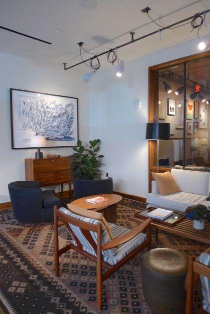 Smyth Living Room2