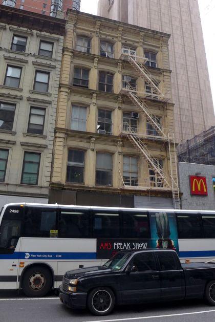 315 Broadway