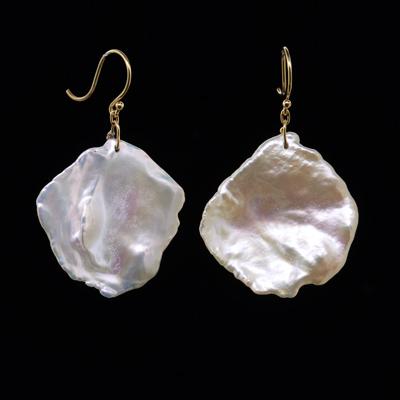 Ten Thousand Things earrings2