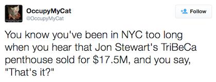 tweet stewart penthouse