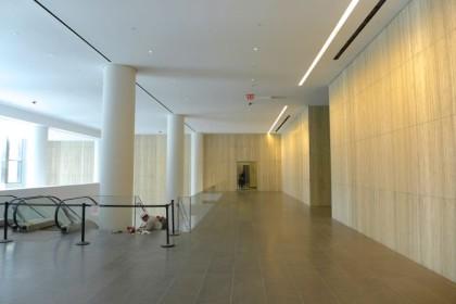 225 Liberty second floor