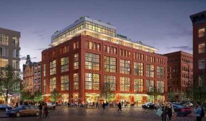 456-greenwich-street rendering