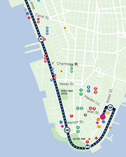 half marathon map detail 2015