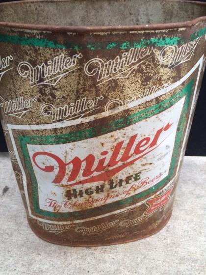 where in tribeca miller beer 42415