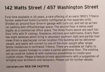 142 Watts 457 Washington text