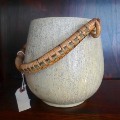 Baxter and Liebchen ceramic