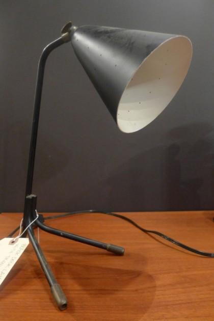 Baxter and Liebchen lamp