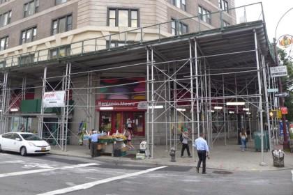 161 Sixth Ave