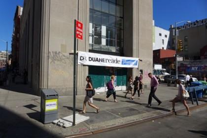 415 Broadway Dunae Reade
