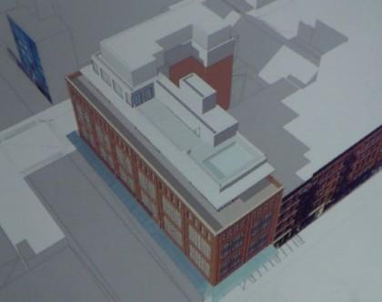 456 Greenwich rendering2