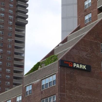 IPN park