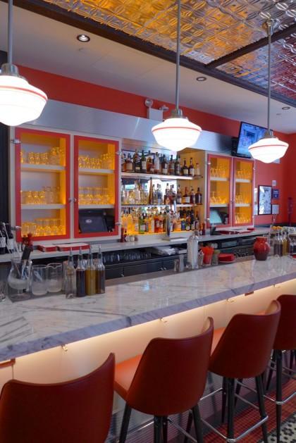 Parm Brookfield Place bar2