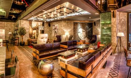 Tribeca Dubai2
