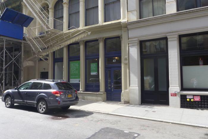 Walker vacant storefront2