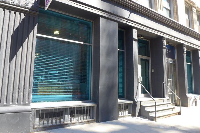 Washington vacant storefront2