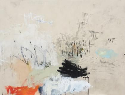 Beyond Myth or Dream by Jason Craighead