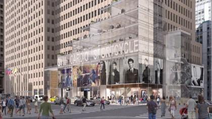 One-Wall-Street-Retail-777x437