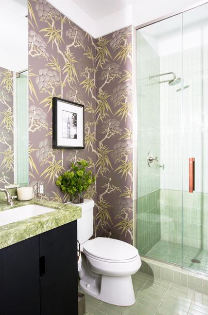 Design Sponge Bathrooms Top U Bedroom Design Interior Bathroom Decor Kitchen Plants Minneapolis