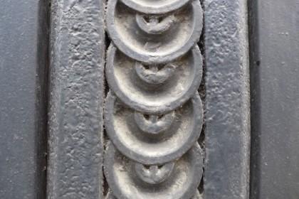 close up Watts13