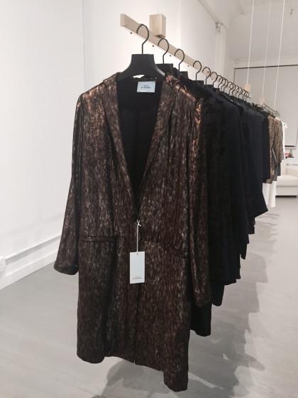 Maison di Prima womenswear3