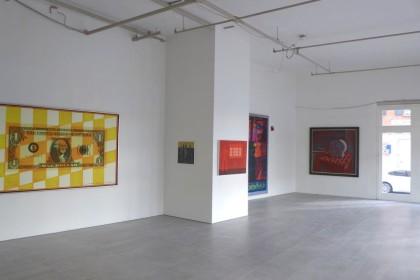 Reines Gallery2