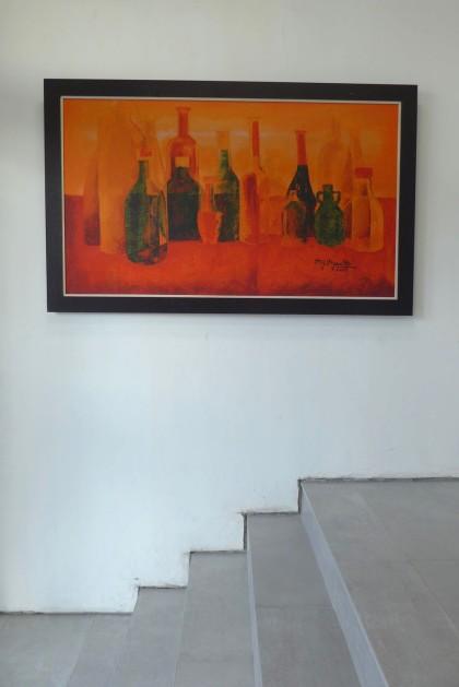 Reines Gallery4