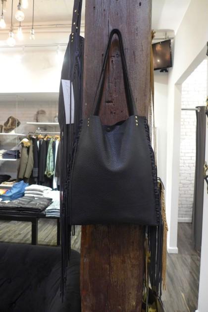 Eleven Eleven handbag at Valley