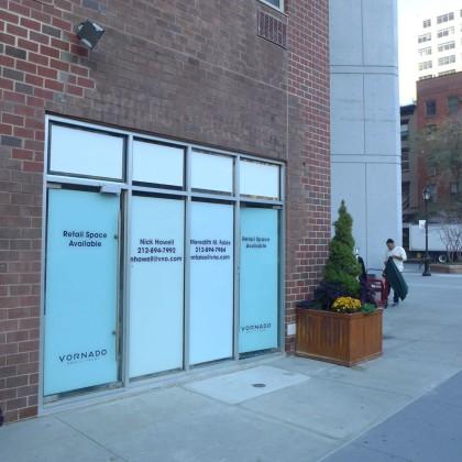 IPN storefront