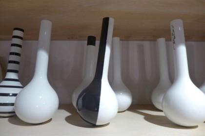 Stillfried Wien vases