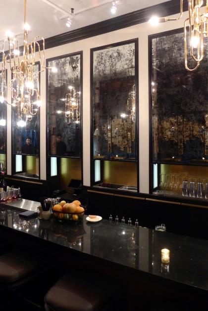 The Bennett bar2