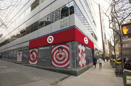 Tribeca_Target 255 Greenwich