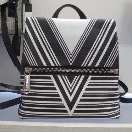 Joy Gryson bag