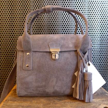 Joy Gryson bag2