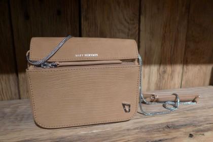 Matt Bernson handbag