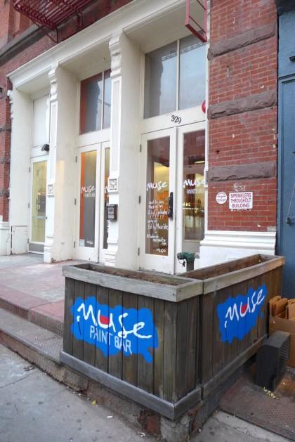 Muse Paintbar Tribeca1
