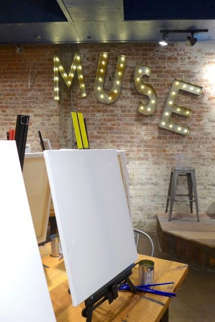Muse Paintbar Tribeca5
