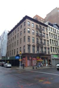 381-383 Broadway