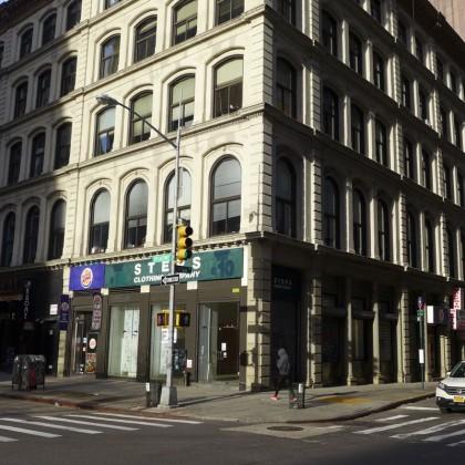 325 Broadway