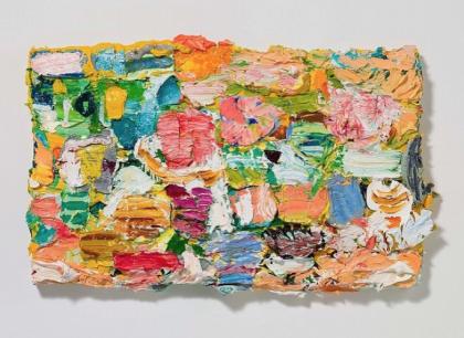 """""""untitled(tmtm)"""" by Daisuke Takahashi"""